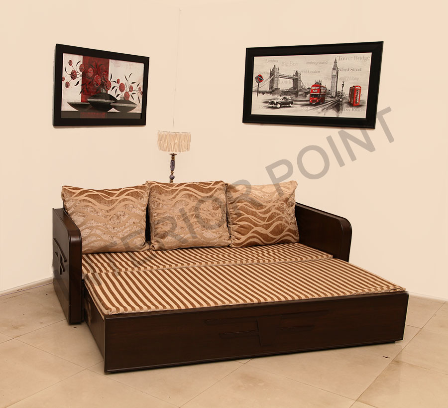 Furniture Online Buy Wooden Furniture For Home Office Online In Mumbai India Interior Point