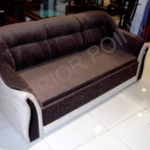 Sofa Cumbed 01