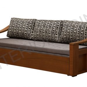 Wooden Sofa Cumbed_02