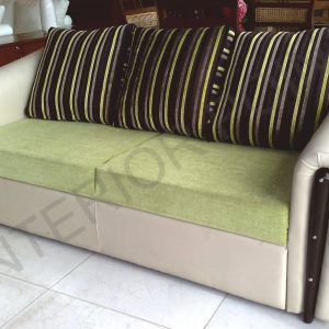 Sofa Cumbed 04