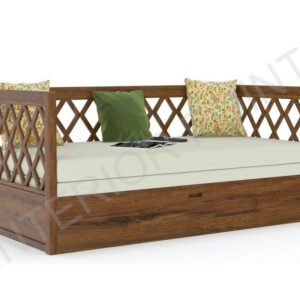 Wooden Sofa Cumbed_11