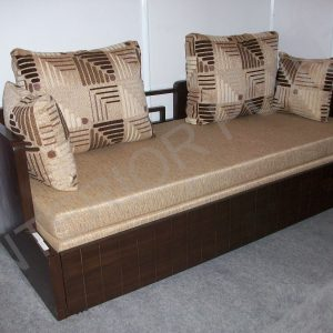 Wooden Sofa Cumbed_12