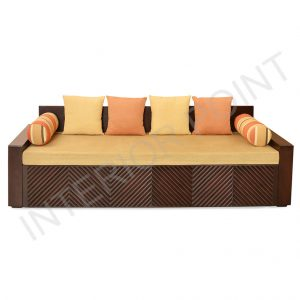 Wooden Sofa Cumbed_13