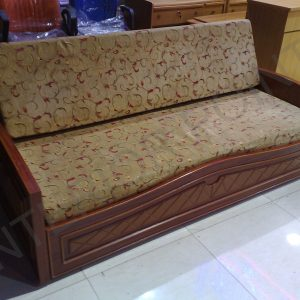 Wooden Sofa Cumbed_14