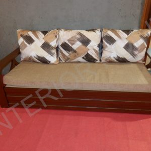 Wooden Sofa Cumbed_16
